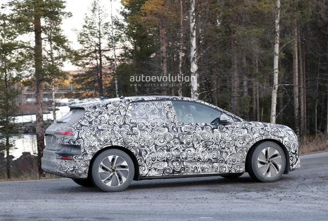 2020 - [Audi] Q4 E-Tron - Page 2 2-C3-A3672-2-EA2-4973-B448-1-BD3210-D9080