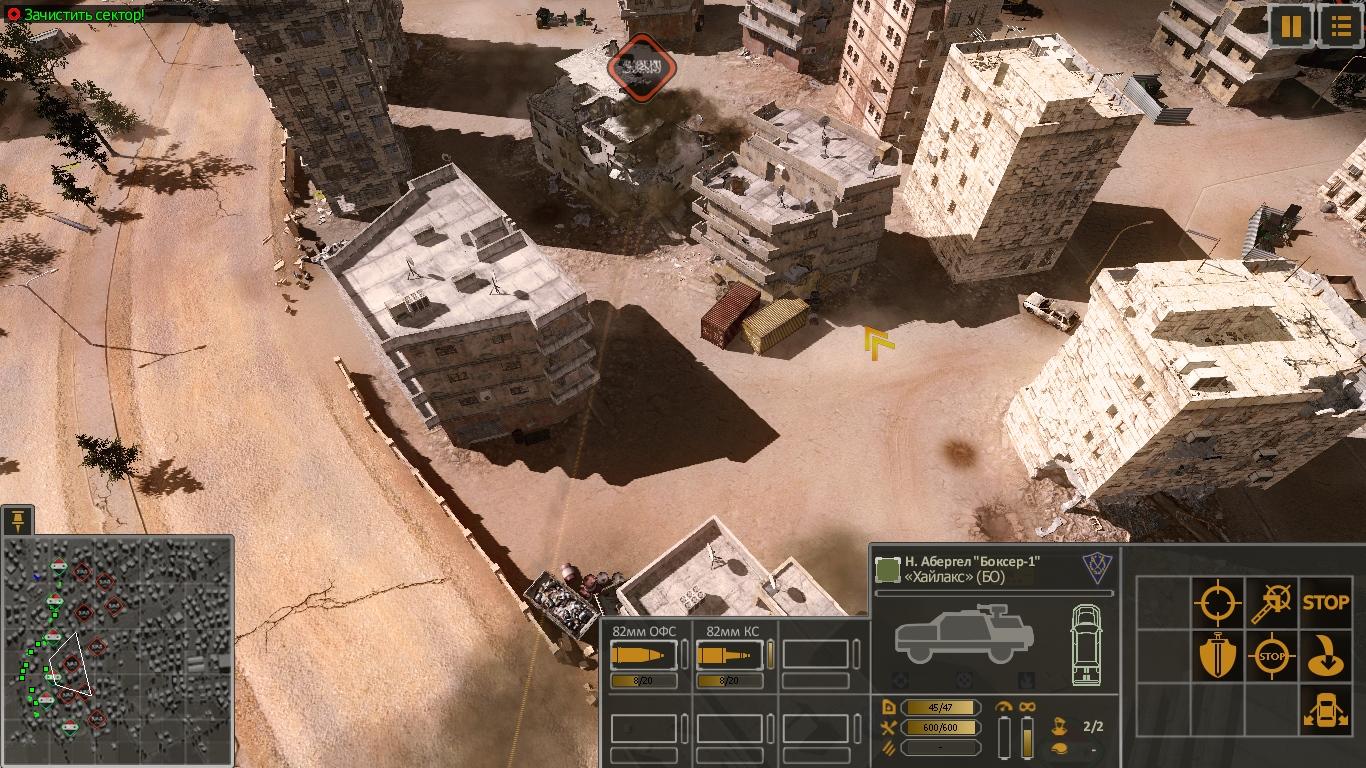 Syrian-Warfare-2021-02-18-02-45-31-004