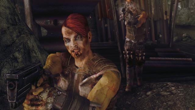 Fallout Screenshots XIII - Page 22 20181201102641-1