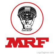 MRF-Logo-Tagline