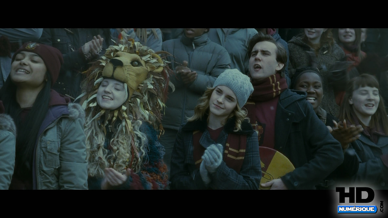 A quel film appartient cette image spéciale HP Atoidedeviner