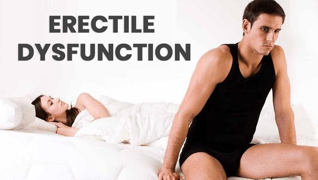 erectile-dysfunction10
