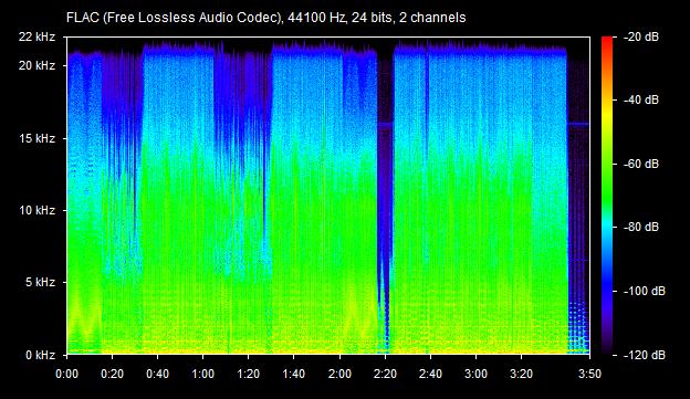 circ13-Radar-flac-2-Copy.png