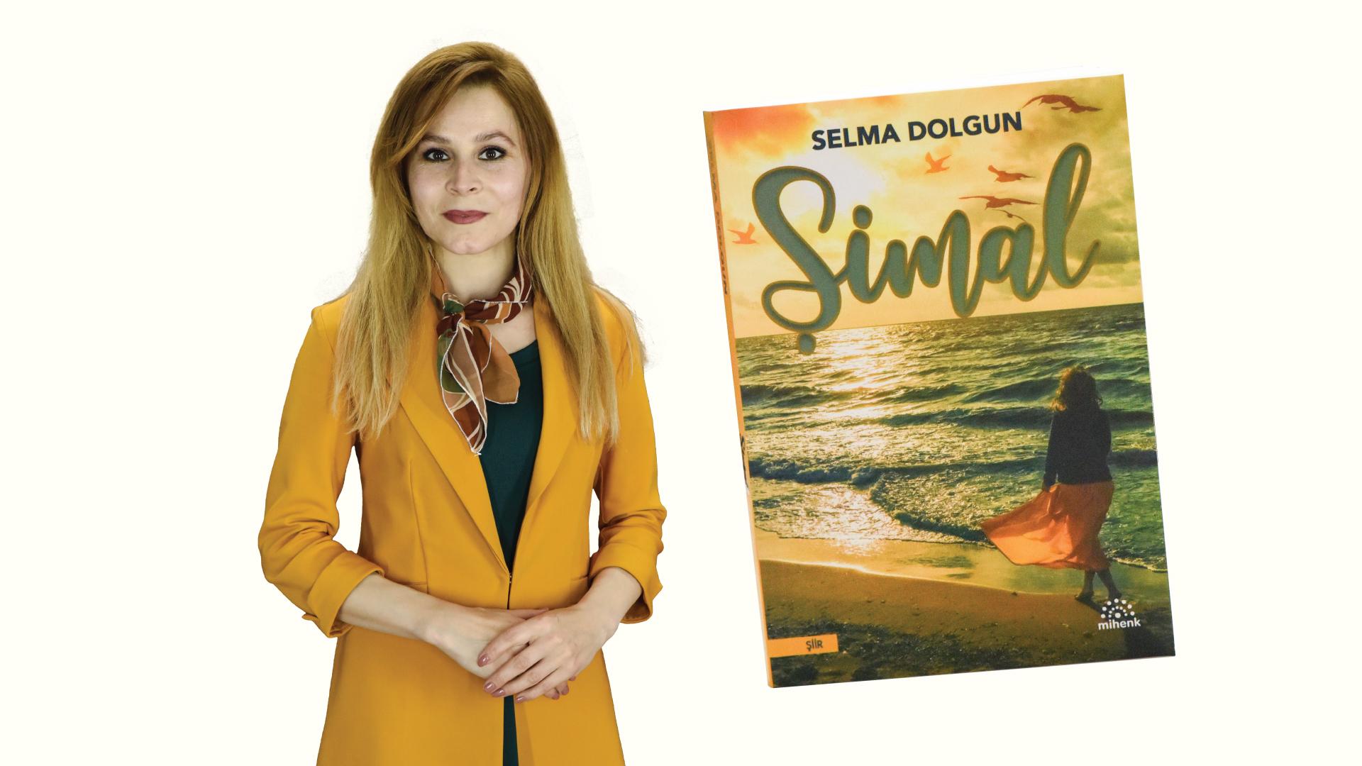 Yazar-ve-air-Selma-Dolgun-2