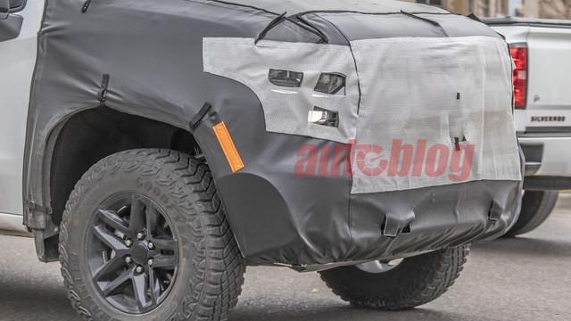 2018 - [Chevrolet / GMC] Silverado / Sierra - Page 3 3024-C15-A-F8-B3-4-C64-B01-F-0-D3-A57149-BBC