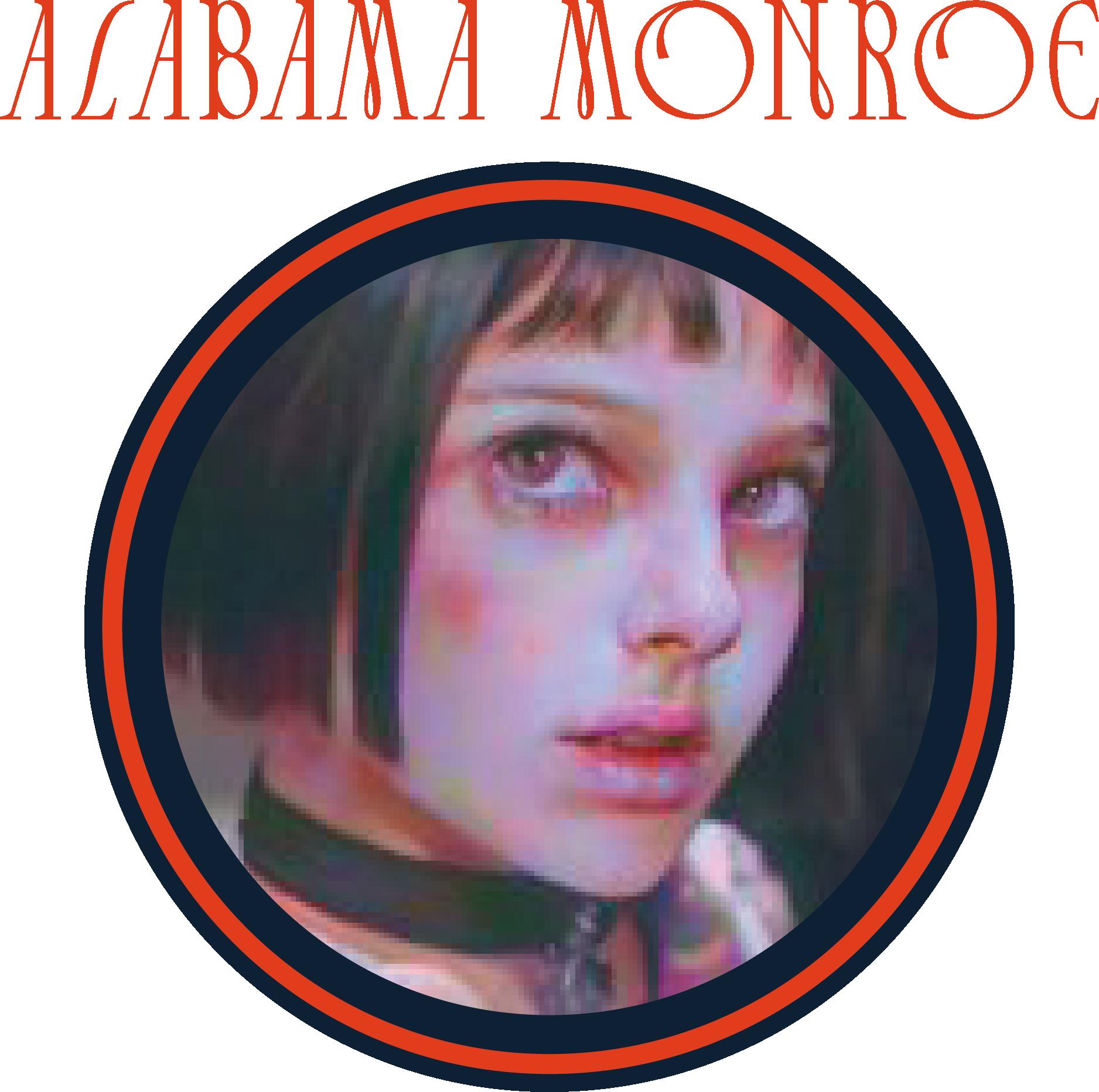 Alabama-sing