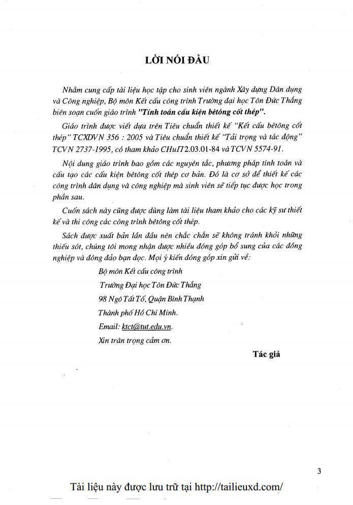 Ket-cau-be-tong-cot-thep-cau-kien-co-banjpg-Page3