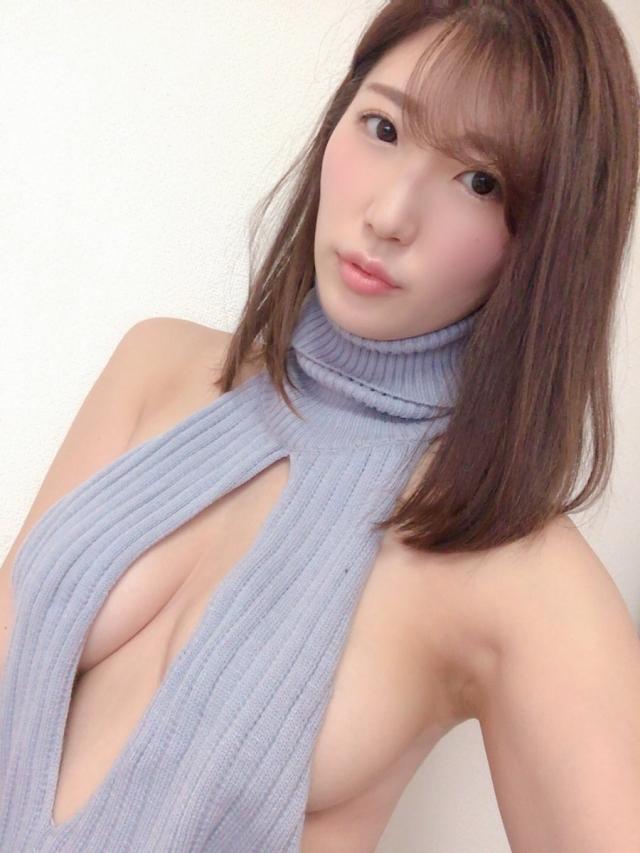 202004191811484c3s - 正妹寫真—松島永美 (松嶋えいみ)