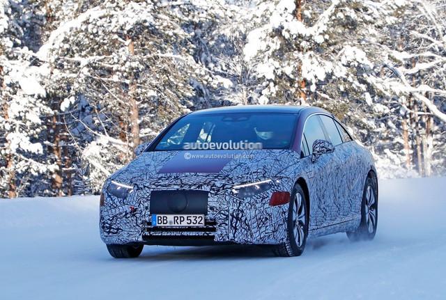 2020 - [Mercedes-Benz] EQ S - Page 9 7-F4-CB76-E-A0-A0-4-ABA-B4-D5-B19-D579634-EE