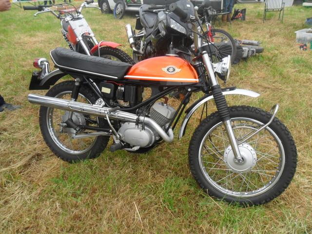 SAM-1260