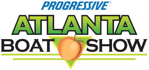 01-Progressive-Atlanta-Boat-Show