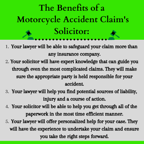 motorcycle-accident-claims-solicitors-reasons
