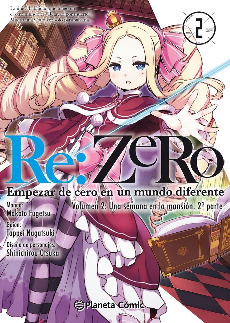 portada-rezero-chapter-2-manga-n-02-tappei-nagatsuki-202003041220.jpg