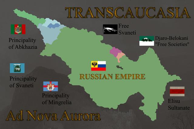 Dev-Diary-1-Transcaucasia-Prov-Start-Dat