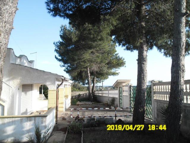 villa-sissy-apulien-20.jpg