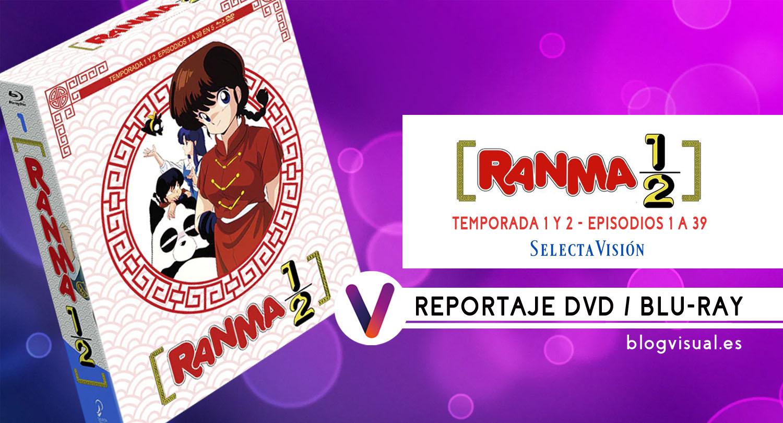 REPORTAJES-EDICIONES-2021-v2-ranma01.jpg