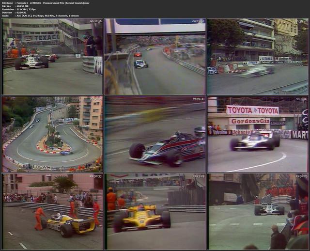 Formula-1-s1980e06-Monaco-Grand-Prix-Natural-Sounds-mkv.jpg