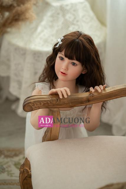 ADAM-G34-11