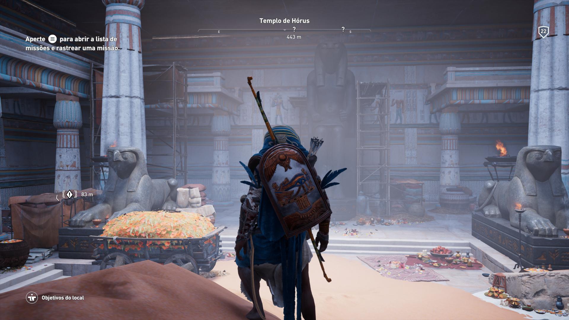 Assassin-s-Creed-Origins2021-3-28-17-30-29.png