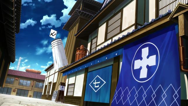 anime30751.png