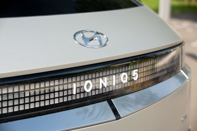 2021 - [Hyundai] Ioniq 5 - Page 13 62-B6-E102-E43-C-421-D-96-B9-253-FD90608-B5