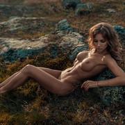 Katerina-Rubinovich-070