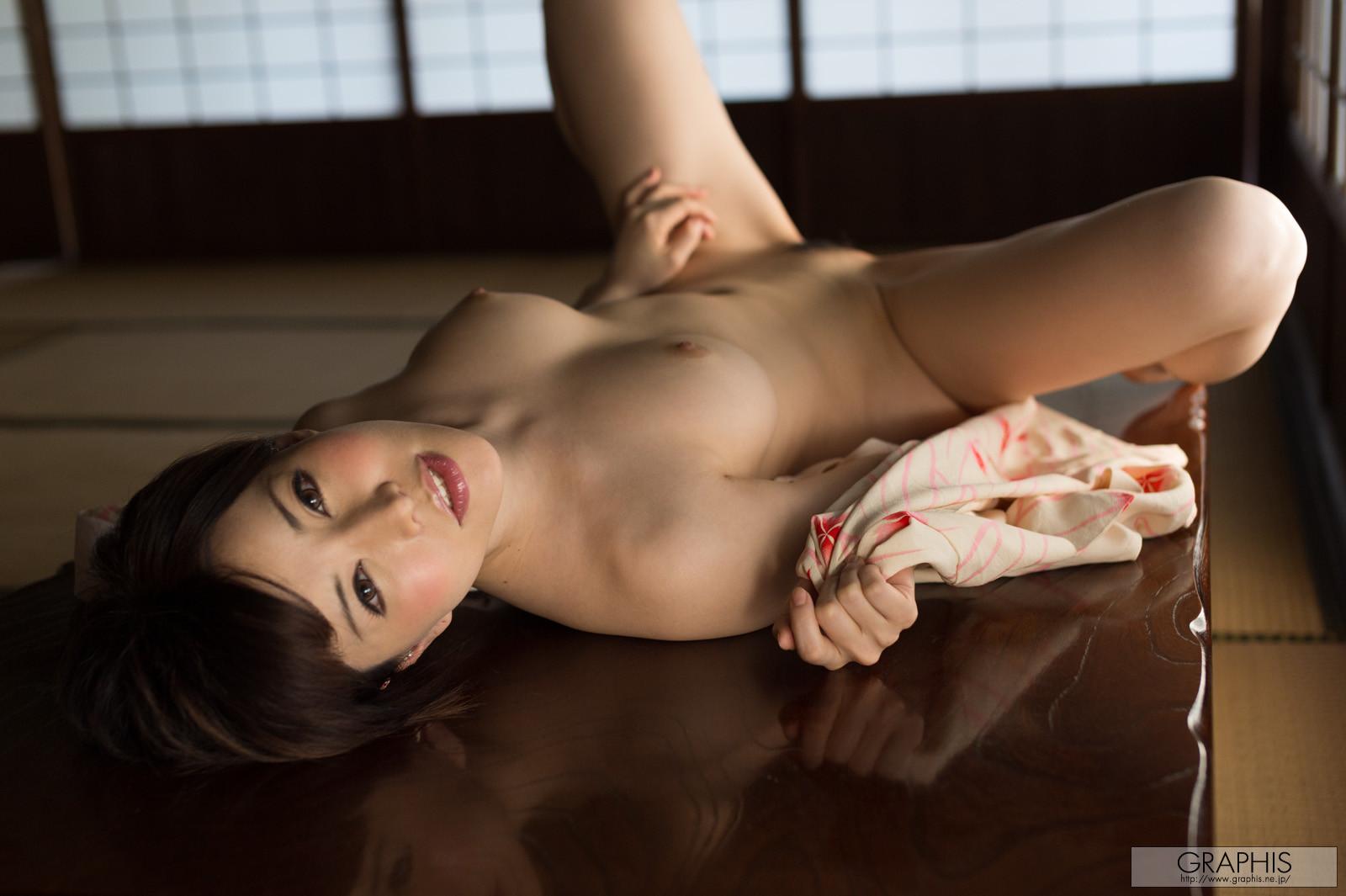 satomi-yuria-092