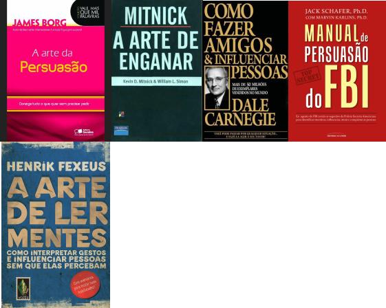print-das-capas-livros-persuasao.png