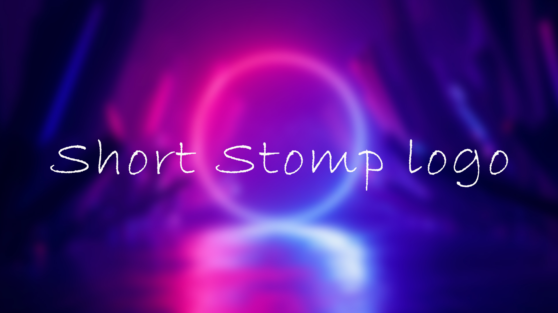 Short-Stomp-logo