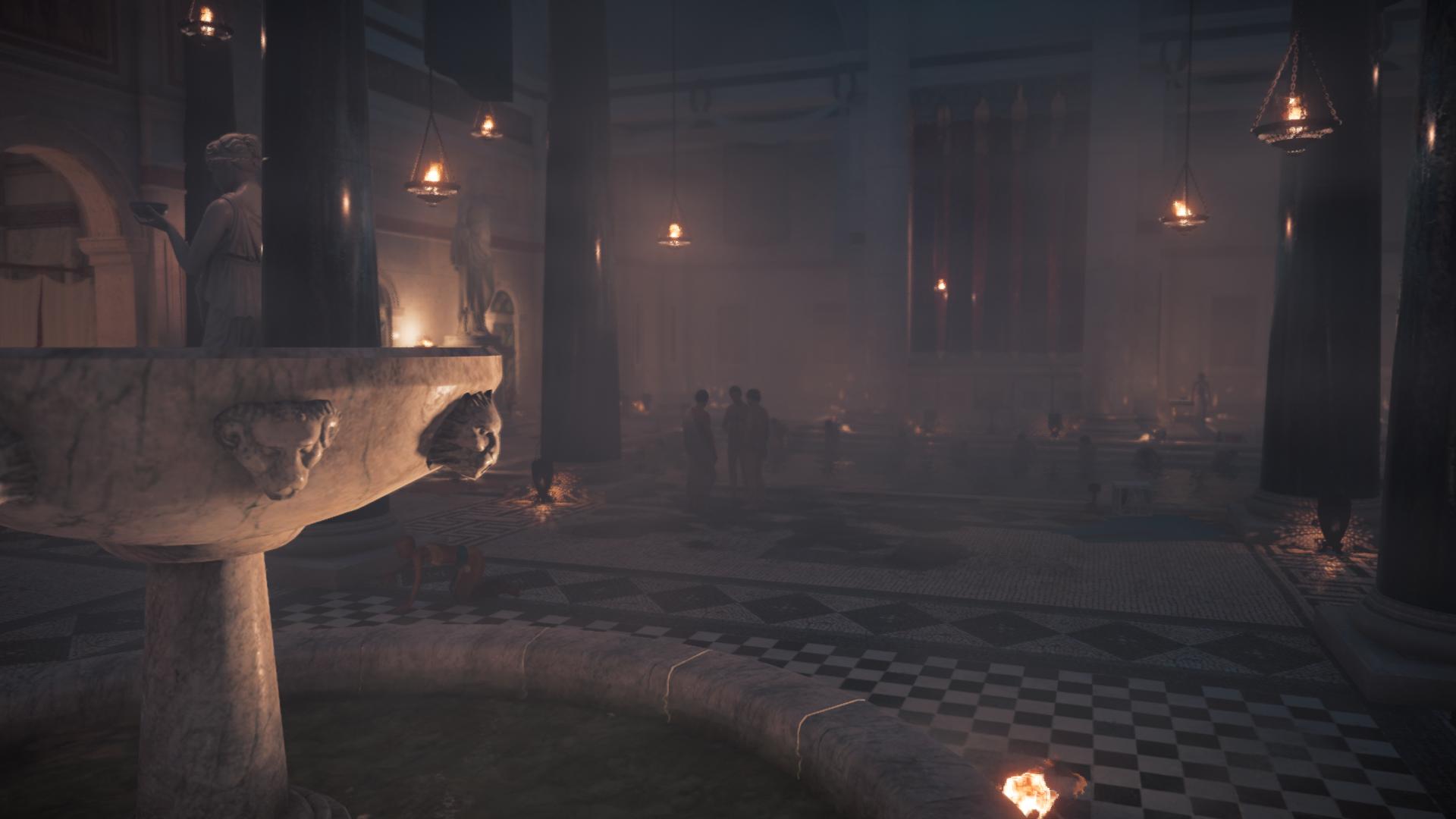 Assassin-s-Creed-Origins2021-3-21-21-54-15.png