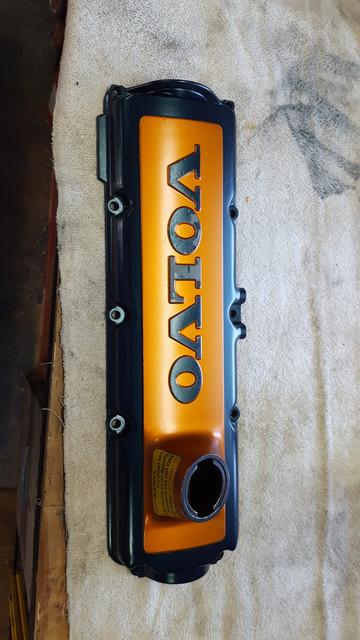 valvecover4.jpg