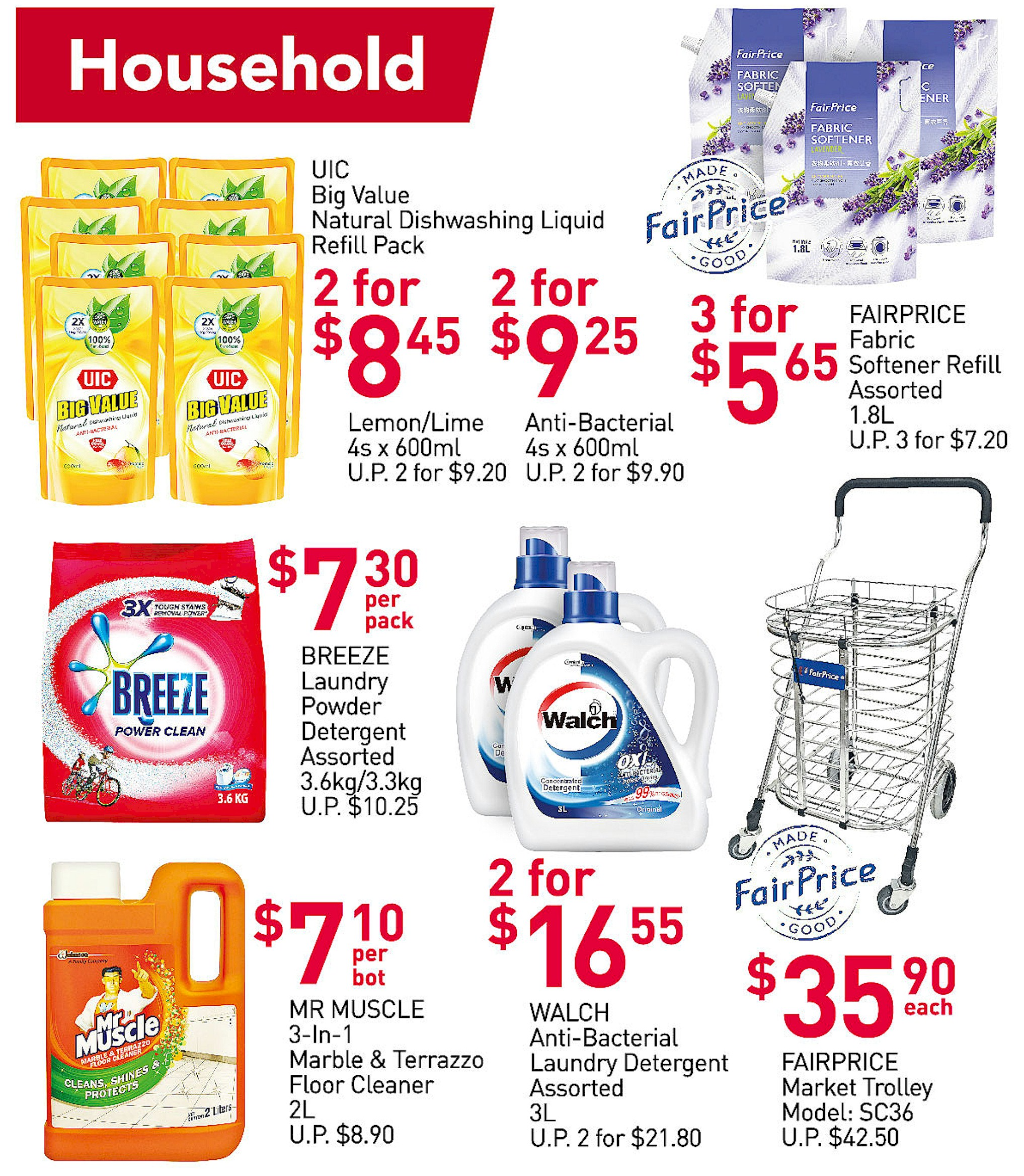 all-singapore-deals-fairprice-weekly-saver-5