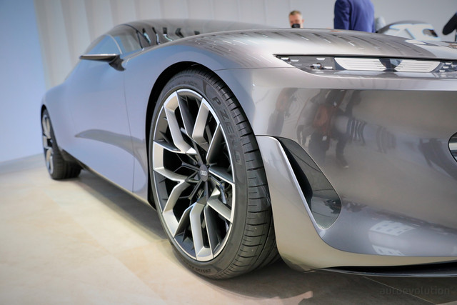 2021 - [Audi] Grand Sphere  - Page 2 B7339-C15-E835-4-E5-C-B1-BB-984635-F2-DC51