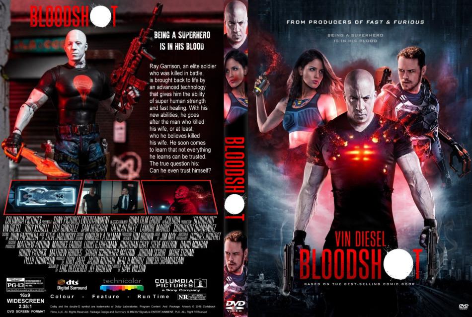 https://i.ibb.co/6F016J1/2020-03-08-5e64dc4edb296-Bloodshot2020-R1-Custom-950x638.jpg
