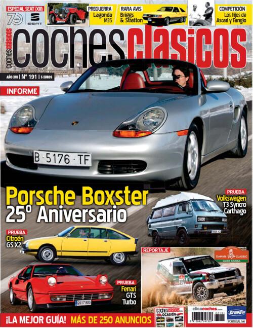 Coches-Cl-sicos-Espa-a-febrero-2021.jpg