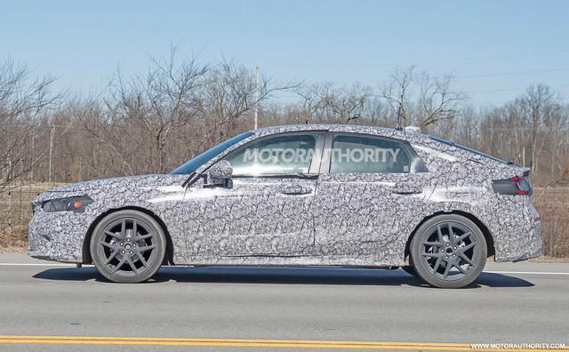 2021 - [Honda] Civic Hatchback  - Page 2 4-A6-B9343-C3-F4-4-EE5-A2-E0-5-C5-DF371486-A