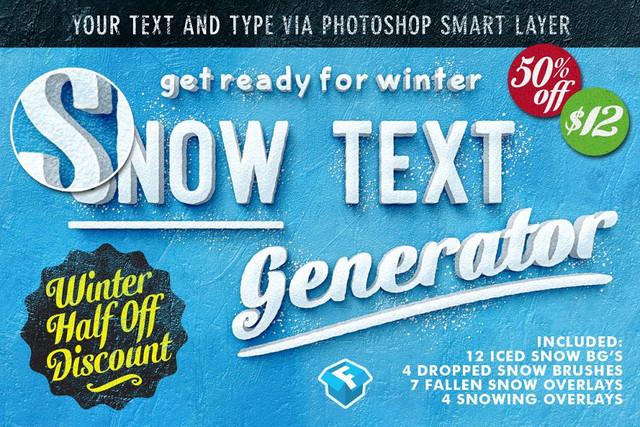 [Image: snow-text-generator-discount.jpg]