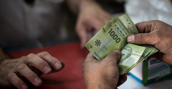 Dinero-chile -buena-q34424