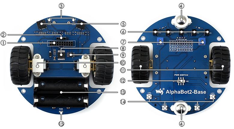 Alpha-Bot2-Base-intro