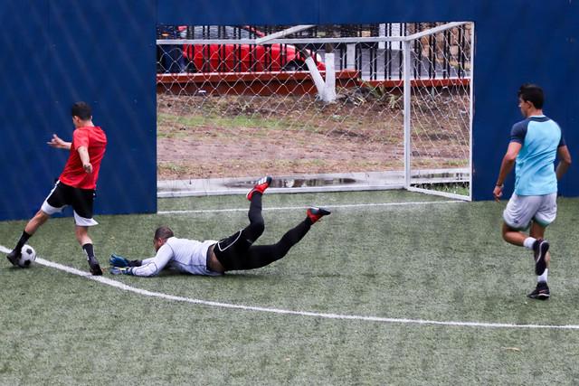 Finales-futbol-interno-10