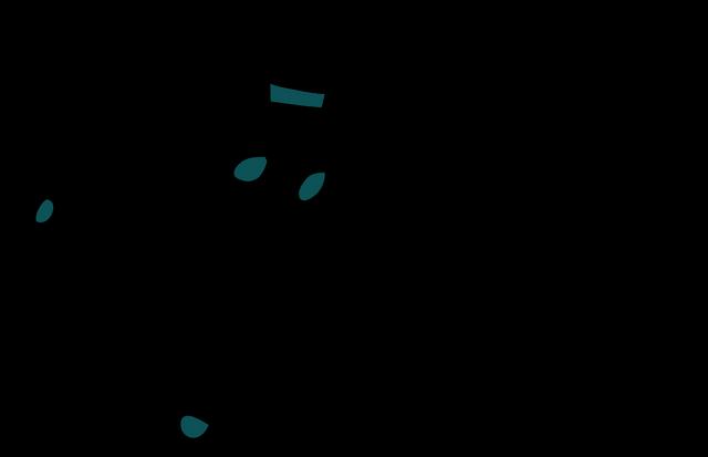 Gladeville-Choirs-logo