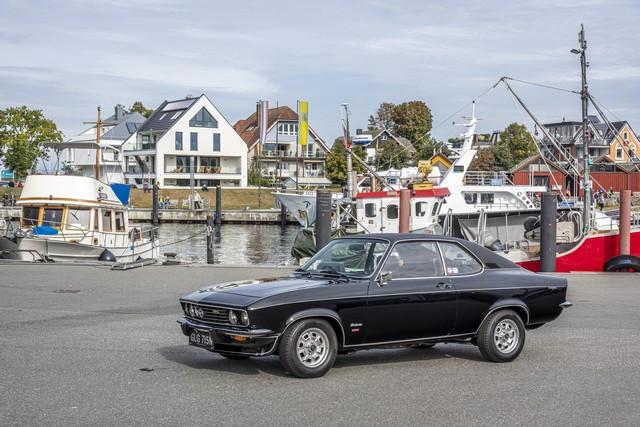 Comme il y a 50 ans : l'Opel Manta retrouve Timmendorfer Strand 15-Opel-Manta-513188