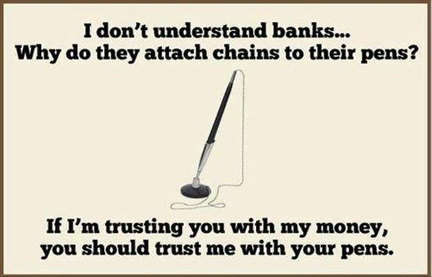 funny-pictures-bank-chains-on-pens.jpg
