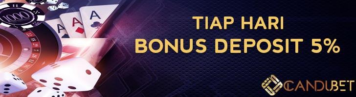 bonus-5