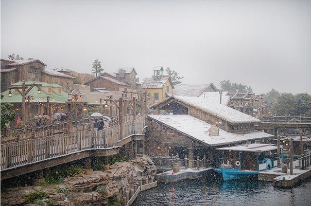 [Tokyo Disney Resort] Le Resort en général - le coin des petites infos - Page 14 Xx18