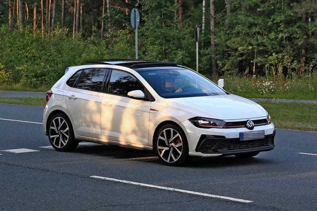 2021 - [Volkswagen] Polo VI Restylée  - Page 8 D15-D24-D4-61-C8-424-D-B698-AC1-CF1-C4-D11-B