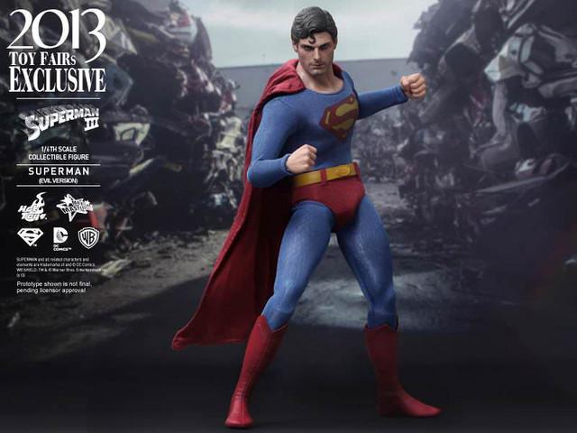 https://i.ibb.co/6FQCk6g/mms207-superman4.jpg