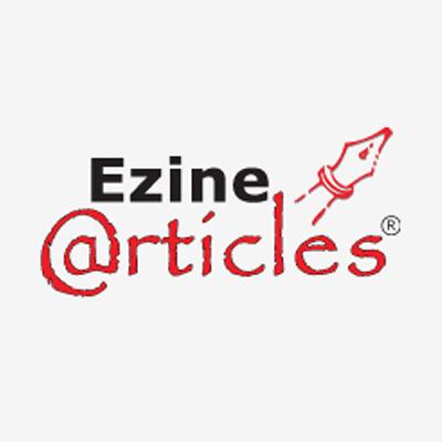 Ezinearticles.com英文文章代写代发+包谷歌收录
