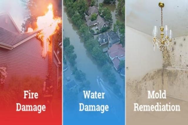 Water-Damage-In-Ijamsville