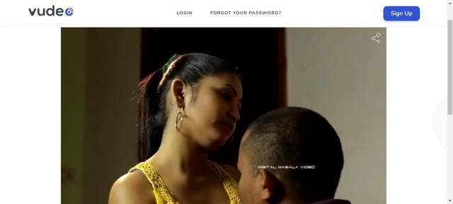 Screenshot-2020-12-21-at-11-49-09